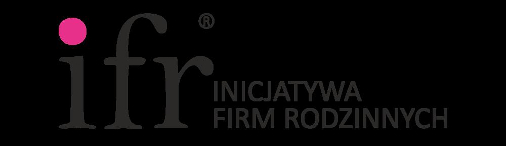 Oddział Śląski IFR